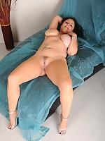 v2 angel-porns pics milfs karupsow 6384-wa
