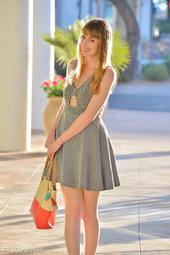 imagepost videos alana-on-ftv-girls