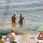 http://voy-zone.com/beach/gal/naturist-gallery/main.shtml?83