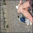 http://voy-zone.com/beach/nu/74/main.shtml?83