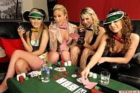 ww2 viewpornstars Glry-9 Lesbian-party-pics-vp