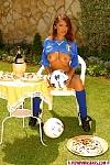 http://ww3.viewpornstars.com/gallery/Nude-Latinas/