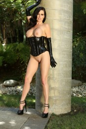 ww3 aziani galleries free-az_photos2-4-veronicaavluv-496  php