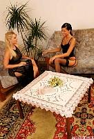 ww4 viewpornstars gallery11 Nude-Lesbians