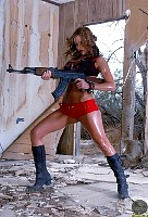 ww4 actiongirls gallery16 Jenny-P-site