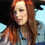 http://ww4.actiongirls.com/gallery122/Katlynn-pics-ac/