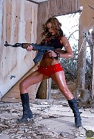 http://ww4.actiongirls.com/gallery21/Jenny-P-dvxp-ac/?844896.........