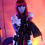http://ww4.actiongirls.com/gallery65/Merc-Bridget-pics-ac/?1720168