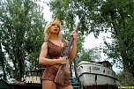 ww4 actiongirls gallery9 Nancy-Lane-movie-pictures