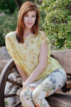 18onlygirlsblog innocence-and-grace