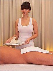 teen-pornstar gallery rita-on-libor-massage-rooms
