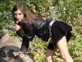 http://www.teendreams.com/tgp/girls/nutella3/nutella47pnhh.html