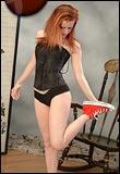 http://www.teenminx.com/gals/cs070918y/jesuslovesporn.html