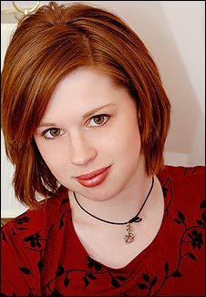 http://www.teenminx.com/gals/cs090725j/brdteengal.html