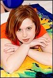 http://www.teenminx.com/gals/cs091023s/