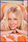 teenminx hfls060217d candylist