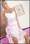 teenminx hrb051206i pinkworld_bigtits