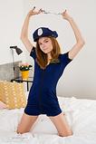 teenporngallery net hornyteenpolicewoman 0000