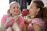teenporngallery net lesbianlollipop 0000