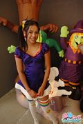 teenrave org galleries cindy-cupcakes 21