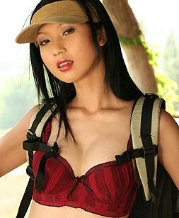 http://www.thaicuties.net/nats/070606_lin_si_yee_6/1/