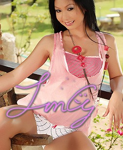 http://www.thaicuties.net/nats/09/0723_lin_si_yee_25/8/