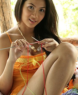 thaicuties net nats 150506_christy_hunsa_1 1