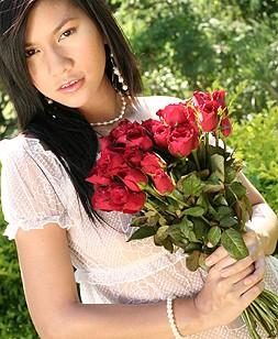 thaicuties net nats 150906_hana_1 5