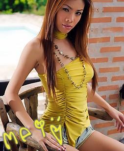 thaicuties net nats 10 0224_may_supha_31 11