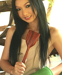 thaicuties net nats 280307_lin_si_yee_8 1