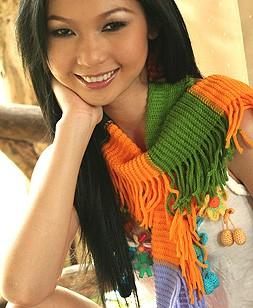 http://www.thaicuties.net/nats/200607_lin_si_yee_9/1/