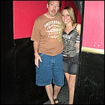 http://www.theatersluts.com/tour/gallery/amber_teen/tgpsq03/?nats=MTMxNjczMjoyOjEx