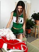 thecunts net ha athletic k6g08 cuntsarea