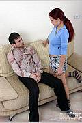thesexylinks free rough-teen-sex cream-on-teenagers rough-teen-sex-xxx-photos-1