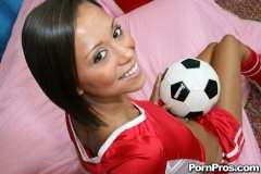 thesexbomb babes various 18YearsOld MiaLina gallery01 _02