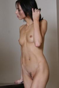 http://www.thinfetish.com/fhg/sophie_fhg2/?ccbill=XXXXXX