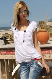 http://www.thinfetish.com/fhg/tia_beach_fhg1/?ccbill=XXXXXXX