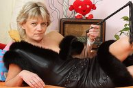 trypussy galleries pics-solo-magda-20111208071349