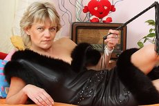 trypussy galleries pics-solo-magda-20120115082336