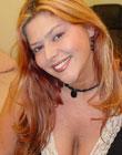 http://www.wcgangbang.com/godfrey/HotwivesandGirlfriends/sub-tgp/s1/Eden/index.php?id=1604664