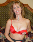 http://www.wcgangbang.com/godfrey/HotwivesandGirlfriends/sub-tgp/s1/Tabitha/index.php?id=1147377