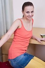 http://www.wearehairyfree.com/models/Alis/Alis_takes_a_little_reading_break.html