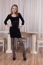 wearehairyfree models Liliya Liliya_gets_naked_and_masturbates_on_a_table