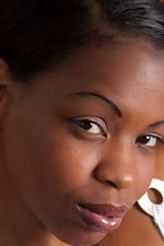 http://www.wearehairyfree.com/models/Lippz/Natural_girl_cum_oozing_from_ebony_Lippz.html