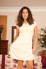 http://www.wearehairyfree.com/models/Liz/Liz_takes_off_her_favorite_lingerie.html