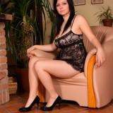 http://www.web-starlets.com/busty-ellen-black-lingerie/