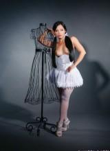 web-starlets miss-luana-lani-delightful-doll