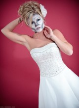 web-starlets meet-madden-corpse-bride