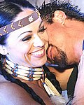 wicked-pornstars galleries may2007 cherokee_indian_fuck