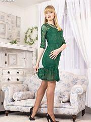 http://www.worldoffetish.com/solo-nylon-models/vintage-flash/heidi-bush/freeones.html